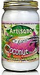 Artisana Organic Raw Coconut Butter Artisana: 1275 Reviews & $10 Coupon*