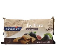 Barbaras Bakery Fig Bars Blueberry Barbara's Bakery Free With $10 Coupon* & 1443 Reviews