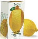 Be Fine Food Skin Care Rough Spot Lemon Balm Be Fine Food Skin Care: 2 Reviews & $10 Coupon*