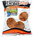 Beanitos Pinto Bean Flax Chips Beanitos Chips Free With $10 Coupon* & 131 Reviews