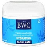 Beauty Without Cruelty Hydrating Facial Mask Beauty Without Cruelty: 1664 Reviews & $10 Coupon*