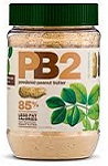 Bell Plantation PB2 Powdered Peanut Butter Bell Plantation: $10 Coupon Code* & 687 Reviews