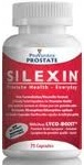 BioAdvantex Pharma ProVantex Silexin BioAdvantex Pharma Inc: 72 Reviews & $10 Coupon*