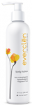 Everclēn Body Lotion e1383718876413 Everclen: Reviews & $10 Coupon*