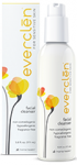 Everclēn Facial Cleanser e1383718892241 Everclen: Reviews & $10 Coupon*