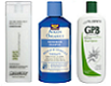 Beauty Products Coupon