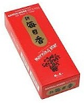 Nippon Kodo Morning Star Sandalwood Incense 200 Sticks Holder Nippon Kodo: 390 Reviews & $10 Coupon*