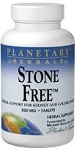 Planetary Herbals Stone Free 820 mg 90 Tablets Planetary Herbals: 2628 Reviews & $10 Coupon*