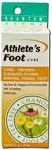 Quantum Health Athletes Foot Cure .75 oz 21 g Quantum Health: 610 Reviews & $10 Coupon*