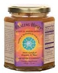 The Synergy Company Healing Honey Active 15 + Manuka Honey The Synergy Company: $10 Coupon* & 86 Reviews