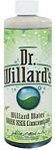 Willard Willard Water Dark XXX Concentrate Willard Water: 40 Reviews & $10 Coupon*