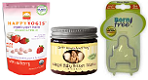Kid's Health Products iHerb Promo Code*